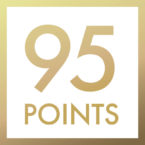New 95 Points